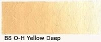 B-8 Yellow deep 40 ml