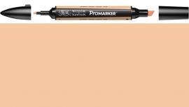 W&N ProMarker O628-Oatmeal
