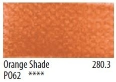 Panpastel Orange Shade 280.3