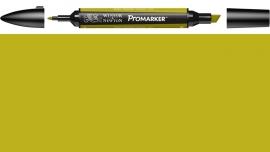 W&N ProMarker Y334-Mos