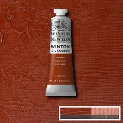 Winton  362 Light Red 37 ml