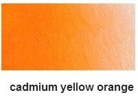 Ara 150 ml - cadmium yellow orange D142