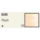 K-I-N Pastelkrijt los nr. 28- Flesh