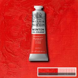 Winton 095 Cadmium Red Hue 37 ml