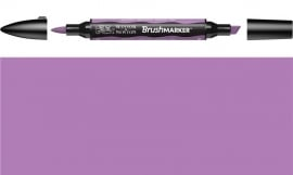 W&N Brushmarker V626-Ametyst