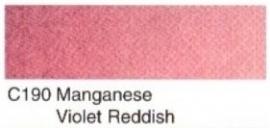 C190-Manganese violet redd.