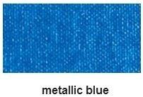 Ara 150ml -M. bleu M590