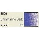 Pastelkrijt los nr. 42- Ultramarine dark