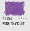 CAP-pastel potlood Persian violet 055