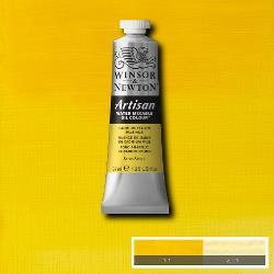 Artisan 37 ml - 119- Cadmium Yellow Pale Hue