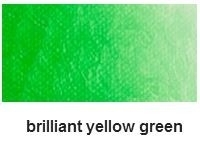 Ara 150 ml -brilliant yellow green A283