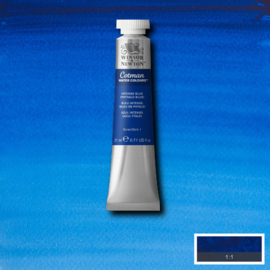 Cotman Intense beu tube 21 ml
