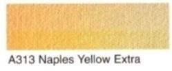 A313-Napels Yellow ext.