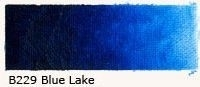 B-229 Bleu Lake 40ml