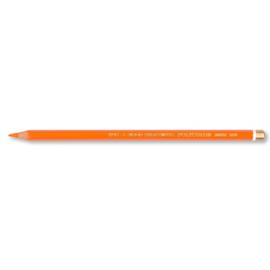 KIN-Polycolor nr.559 Portland Orange