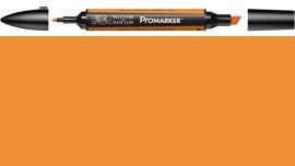 W&N ProMarker O467-Pumpkin