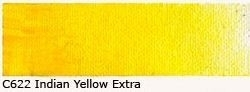C-622 Indian Yellow Extra Acrylverf 60 ml