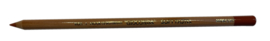 212- Pastelpotlood Medium Terracotta (Koh-I-Noor)