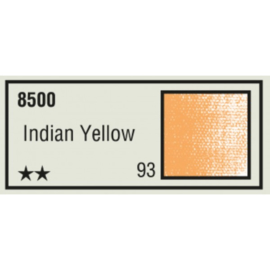 Pastelkrijt los nr. 93 - Indian Yelow