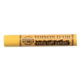 Extra soft pastel No. 21 Naples Yellow