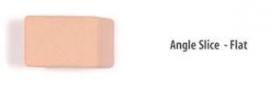 Art Sponge - Angle Slice - Flat
