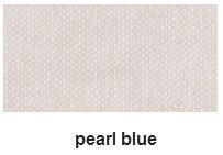 Ara 150ml -P. blue M510