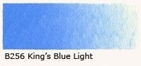 B-256 Kings blue light 40ml