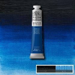 Winton  538 Prussian Blue 200 ml