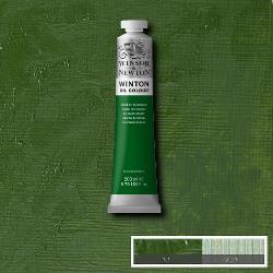 Winton  459 Oxide of Chromium 200 ml