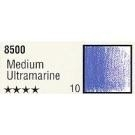Pastelkrijt los nr. 10- medium ultramarine