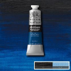 Artisan 37 ml - 538- Prussian Blue