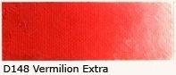 D-148 Vermilion extra 40 ml