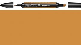 W&N ProMarker O646-Raw sienna