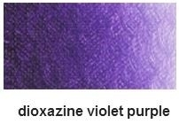 Ara 150 ml -dioxazine violet purple A201