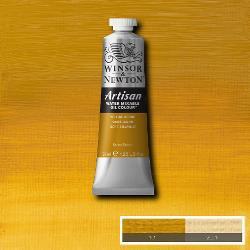 Artisan 37 ml - 744 - Yellow Ochre
