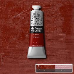 Artisan 37 ml - 317- Indian Red