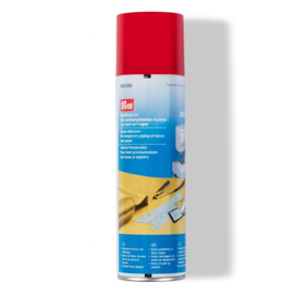 Prym lijm spray 250 ml