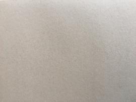 AMI schetsblok A4  grijs/bruin recycling papier