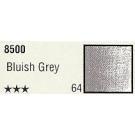 Pastelkrijt los nr. 64- Bluish grey
