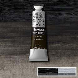 Artisan 37 ml - 331- Ivory Black