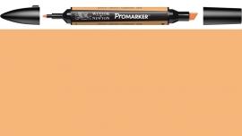 W&N ProMarker O538-Apricot