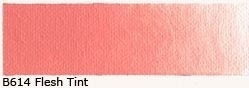 B-614 Flesh Tint Acrylverf 60 ml