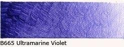 B-665 Ultramarine Violet Acrylverf 60 ml