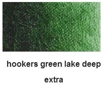 Ara 150 ml - hookers green lake deep extra B301