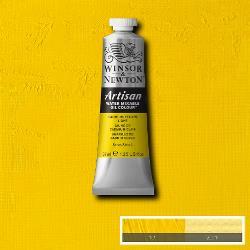 Artisan 37 ml - 113- Cadmium Yellow Light S.2
