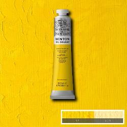 Winton  149 Chrome Yellow Hue 200 ml