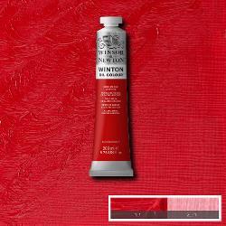 Winton  098 Cadmium Red Deep Hue 200 ml