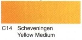 C14-Sch. yellow medium