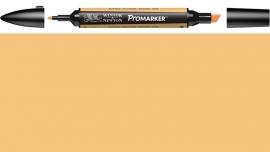 W&N ProMarker O948-Mustard