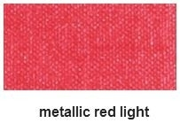 Ara 150ml -M. red L.. M550